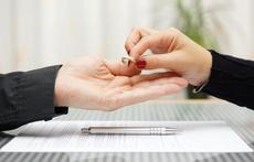 4 мита за развода, които пречат на щастието