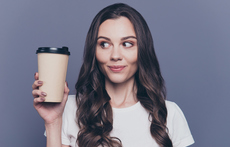 Какво се случва в тялото, ако намалите кафето до едно на ден?