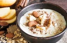 Междинните закуски като средство за по-добро здраве