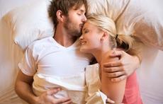 Видове целувки и тяхното значение