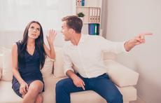 12 съвета за двойки, които постоянно се карат