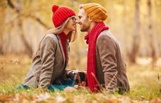 Любовни поговорки от различни краища на света