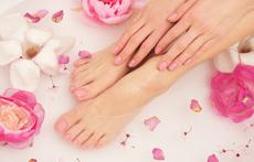 8 причини за слаби и чупливи нокти