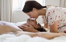 Какво не трябва да правите, за да процъфти сексуалният ви живот?