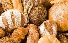 Как да изберем правилния хляб?