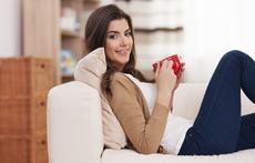 Техники срещу стреса в домашна обстановка