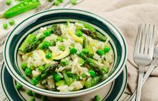 Полезни храни, които повишават HDL (добрия) холестерол