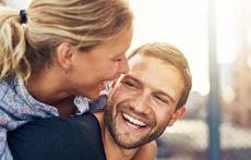 5 клопки, в които успешните двойки не падат