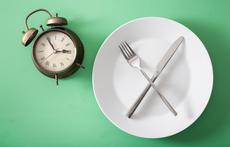 Как пропускането на хранене се отразява на здравето?
