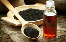 Масло от черен кимион помага при ревматоиден артрит