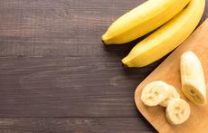 Храни с повече калий от бананите (галерия)