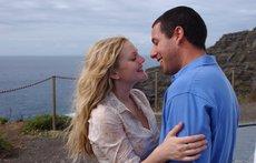 Романтичните филми, без които не можем на Свети Валентин