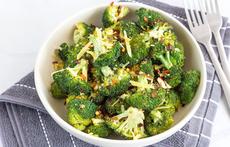 Защо трябва да ядем броколи по-често?