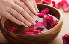 5 домашни грижи за красиви и здрави нокти