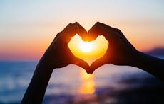 Любовен хороскоп за юли