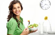 Топ 10 съвета за отслабване, различни от диета