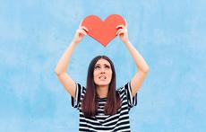Защо някои жени преследват мъже, които не ги обичат?