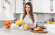 5 лоши навика, които образуват корем