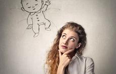 Какво е важно да направите преди да забременеете?