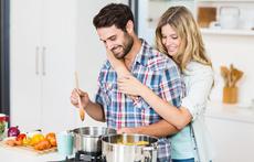 3-те зодии, които стават най-добрите съпруги