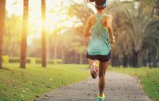 Може ли да се заразите с коронавирус, докато тичате навън