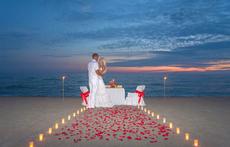 Любовен хороскоп за 1 - 7 септември 2014