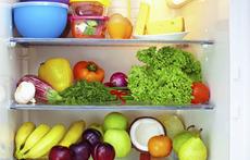 Храни, които не трябва да съхранявате в хладилник