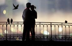 Какво най-често забравяме за любовта?