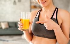 4 напитки за отслабване и детокс