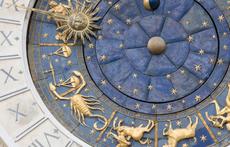 Седмичен хороскоп за 30 май – 5 юни 2016