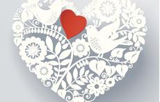 Любовен хороскоп за 2 – 8 март 2015
