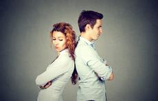 10 типа хора, с които никога не трябва да имате връзка