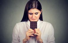 Ако сте тъжни или депресирани не яжте тези храни
