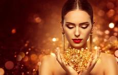 Ела в света на луксозните бижута с Aviel Handmade