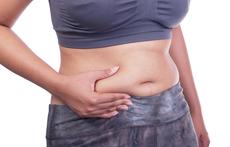 17 малки стъпки, с които да премахнете коремните мазнини