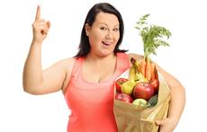 6 типа телесни мазнини и как да се справите с тях