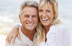 Защо двойките с дългогодишна връзка си приличат?