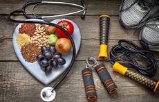 5 вида рак, влияещи се от физическата активност