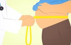 Безплатни прегледи срещу метаболитен синдром