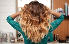 Любимите 8: Грижа за косата
