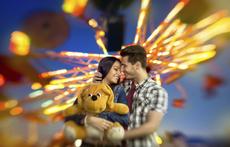 Любовен хороскоп за 25-31 май 2015