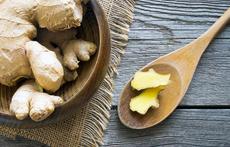 6 причини да готвите с джинджифил