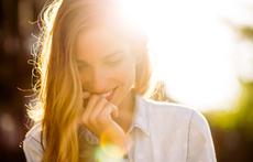 3 причини ценните жени да остават необвързани най-дълго