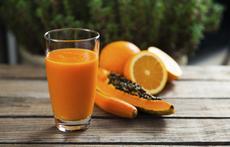 Лечебни сокове при целулит и главоболие