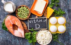 Какво се случва, ако прекалите с витамин D?