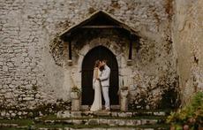 Изберете си двойка и вижте какво е важно за вас в любовта