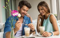Какво трябва да знаете за интровертите и любовта