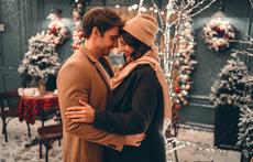 Любовен хороскоп за 7 – 13 декември