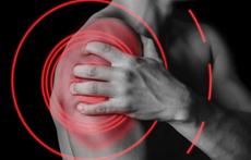 Неочаквани причини за сериозни възпаления