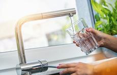 Най-лошите и неверни здравни съвети, свързани с коронавирус